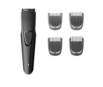 norelco beard trimmer series 1000 bt1217 70