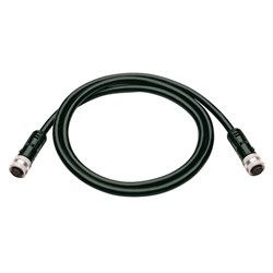 "Product # 720073-6 <br /> <ul> <li><span class=""blackbold"">Ethernet Cable</span></li> <li>5 inch</li> </ul>"