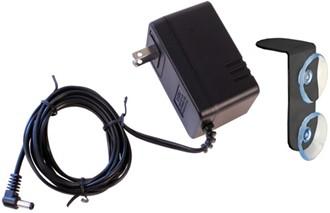 wilson electronics 859940
