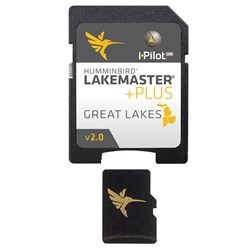 Product # 600015-6