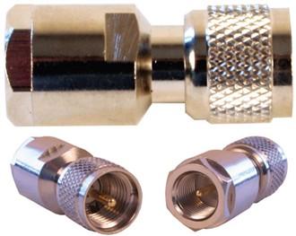 wilson electronics 971105