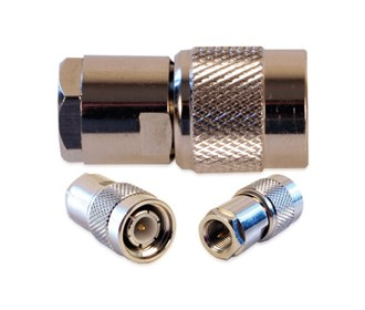 wilson electronics 971106