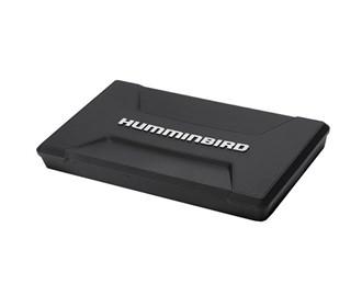 humminbird uc s12 solix 12 cover