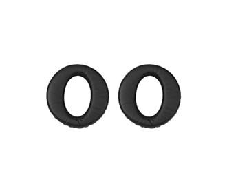 jabra evolve 80 leather ear cushions 14101 41