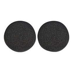 Product # 14101-45