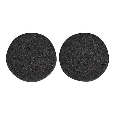 jabra foam ear cushion for evolve 20/30/40/65 10 pc