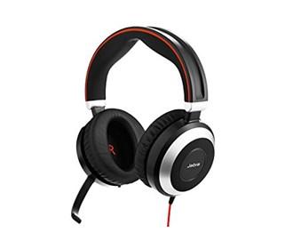 jabra evolve 80 replacement headset