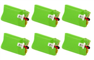 replacement battery for cs 540 86180 01