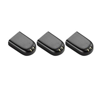 battery for plantronics savi series