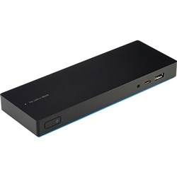Product # 3FF69AA#ABA