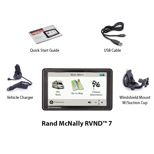 rand mcnally rvnd 7 gps