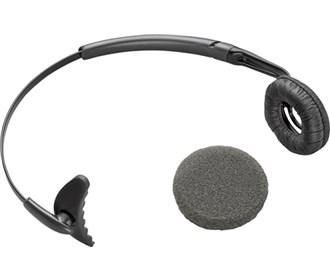Cs50 headband 66735 01