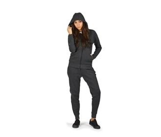 pacsafe transit womens hoodie