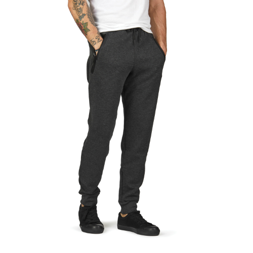 pacsafe transit mens pants