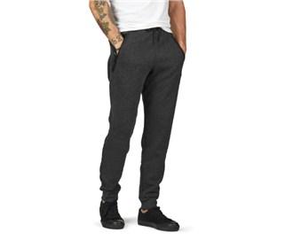 pacsafe transit mens pants