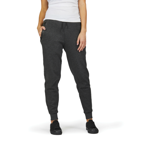 pacsafe transit womens travel pants