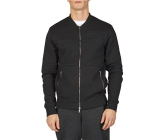 pacsafe transit mens jacket