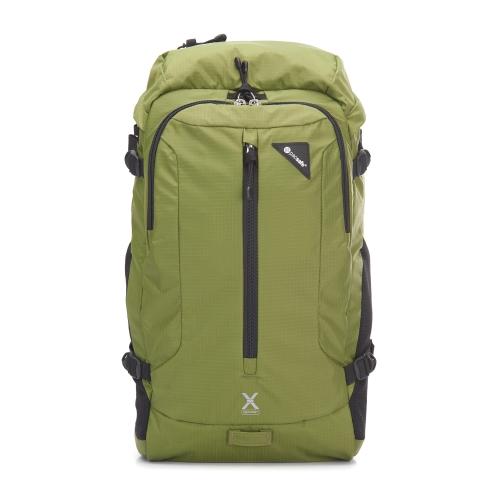 venturesafe x22