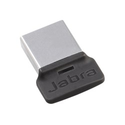 Product # 14208-07<br />