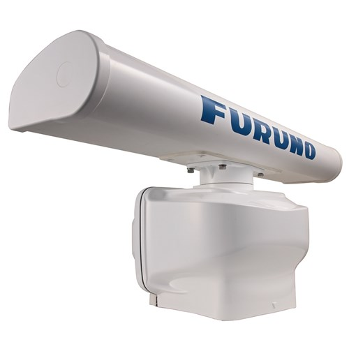 furuno 12kw uhd digital radar for tztouch and tztouch2 less antenna drs12ax