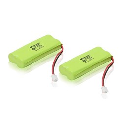 "<ul> <li><span class=""blackbold"">OEM Battery</span></li> </ul>"