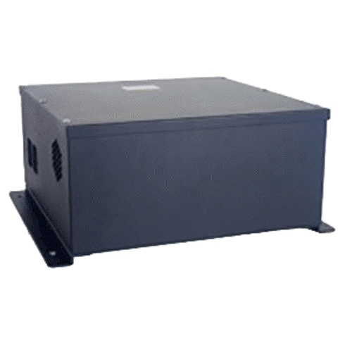 Purchase Furuno 1720 Marine Radar Display Unit Type: Furuno NavNet 3D Processor Unit MPU001