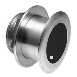 Product # 000-13779-001
