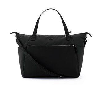 pacsafe stylesafe tote bag