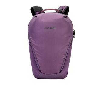 pacsafe venturesafe 18l Backpack