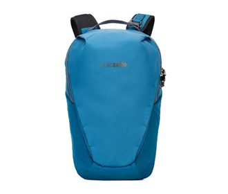 pacsafe venturesafe 18l Backpack