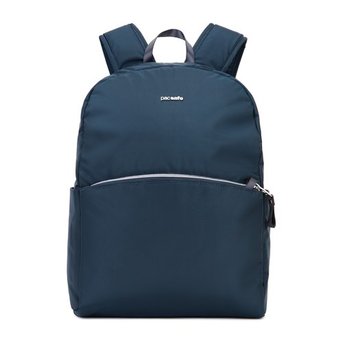 pacsafe stylesafe anti theft backpack