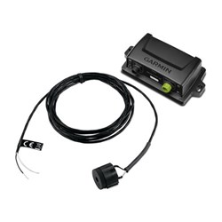 Product # 010-00705-90<br />