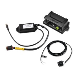 Product # 010-00705-91<br />