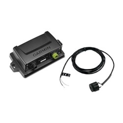 Product # 010-00705-92<br />