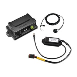 Product # 010-00705-93
