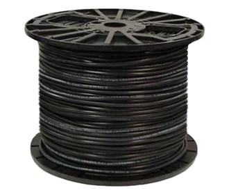 innotek p wire 1000