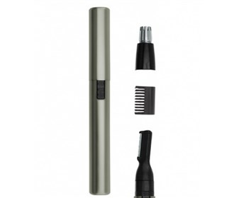 wahl micro groomsman trimmer 5640 1001N