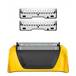 <ul> <li>Shaver Foil & Cutting Bar</li> <li>Faster & Convenient to Use</li> <li>For LifeProof 07061-100 or 07061 Shaver Models</li> <ul>