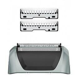 <ul> <li>Shaver Foil &amp; Cutting Bar</li> <li>Faster &amp; Convenient to Use</li> <li>For Speed 07061-500 or any of 07061 Shaver Models</li> <ul>