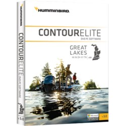 Product # 600016-4