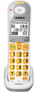 DCX309