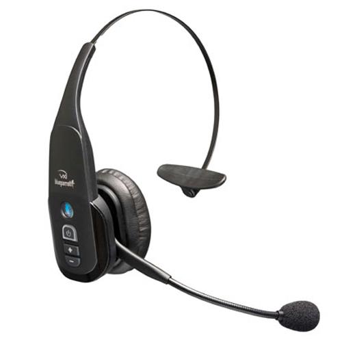 Blueparrott Mono Headsets