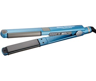 babyliss pro nano titanium u styler babnt2071n