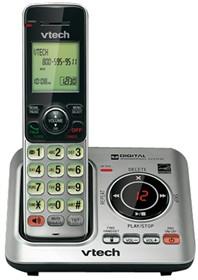 VTech cs6629