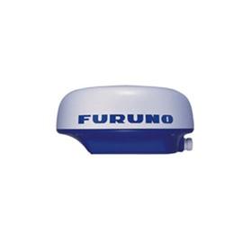furuno rsb110 070
