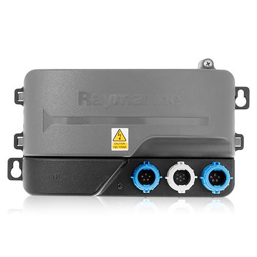 raymarine itc 5 analog to digital transducer converter seatalkng