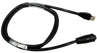 raymarine a80151