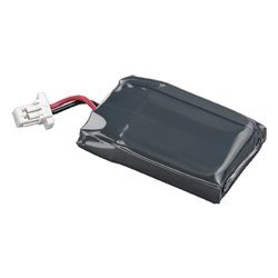 Product # 86180-01