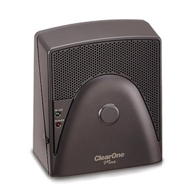 clearone 910 158 550