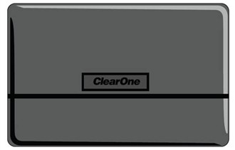 clearone 460 159 003